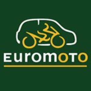 Rent a car in Karpathos at amazing price via EuroMoto